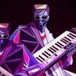 music future 1