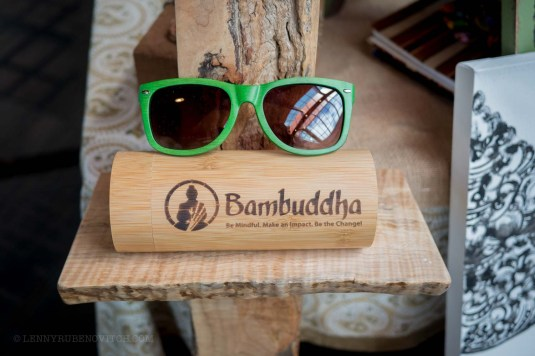 Sunnies. with every pair of glasses sold $10 goes to aid wildlife conservation, environmental preservation, or community building across the globe.