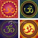 Una pratica per meditare con lo Yoga del Suono