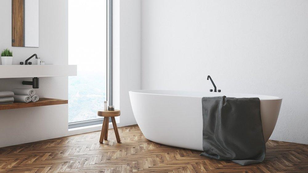 habitat salle de bains comment