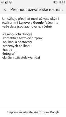 Screenshot_2014-01-03-18-05-59