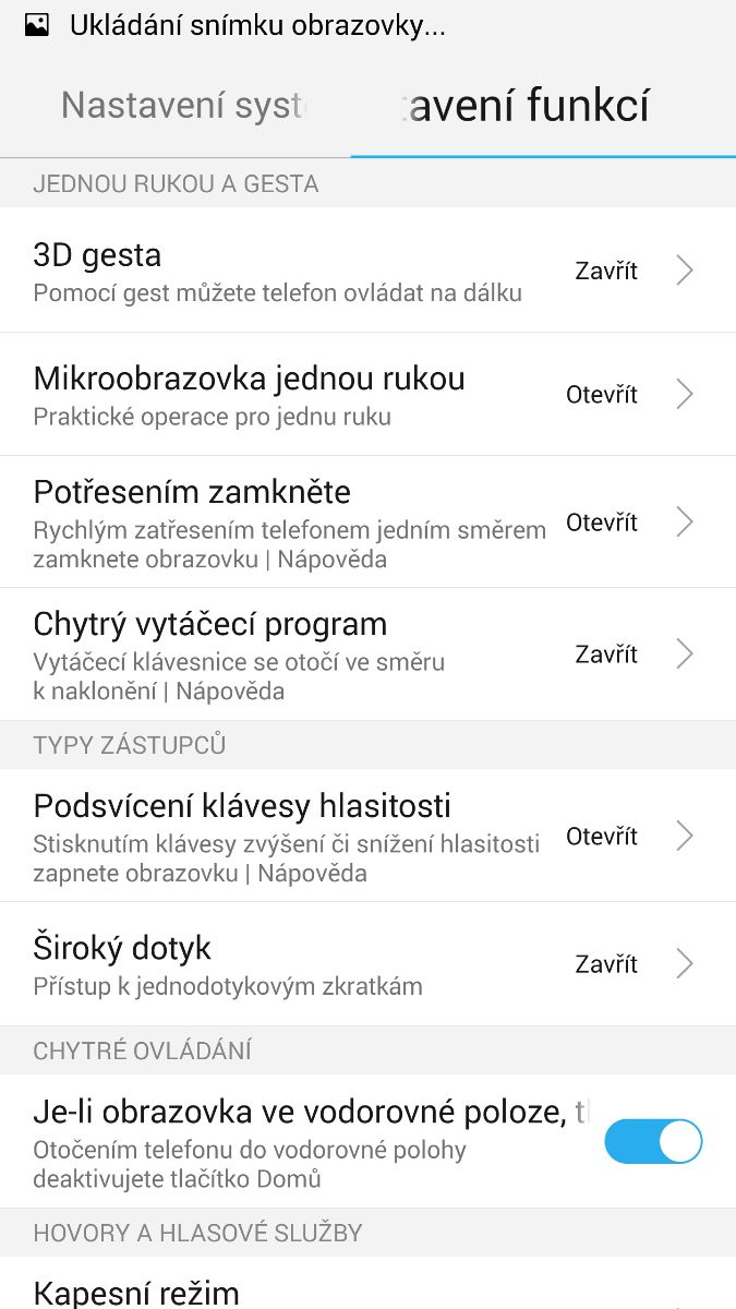 Screenshot_2014-10-26-06-26-55