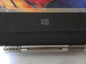 PC170197