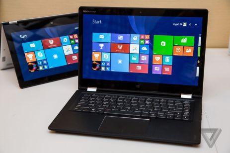 ces-2015-lenovo-yoga-laptops-0030.0