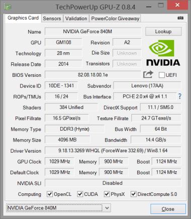 GPU-Z-NVIDIA
