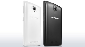 lenovo-smartphone-a1000-family-colors-1