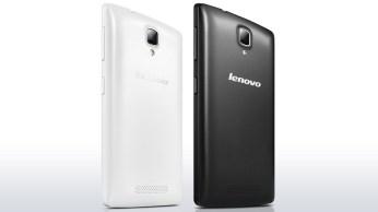 lenovo-smartphone-a1000-family-colors-1