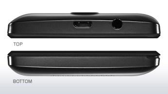 lenovo-smartphone-a1000-top-bottom-16