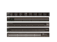 lenovo-networking-ethernet-rackswitch-family