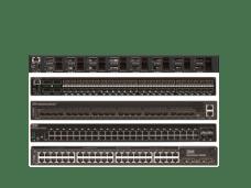 lenovo-networking-ethernet-rackswitch-family