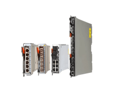 lenovo-networking-ethernet-switches-bladecenter-family