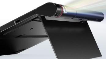 lenovo-thinkpad-x1-tablet-front-9