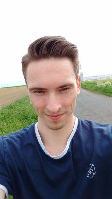 Lenovo_Moto_G_3rd_Selfie (2)