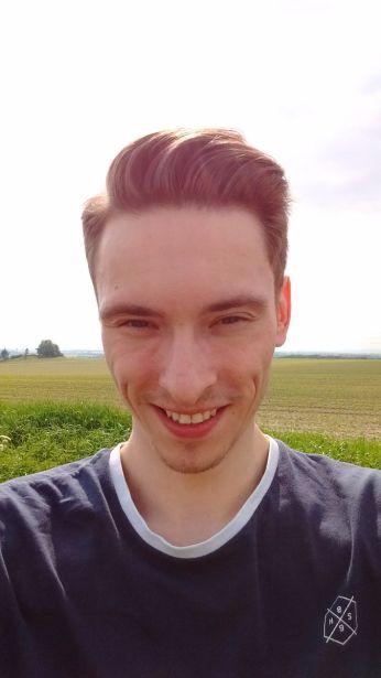 Lenovo_Moto_G_3rd_Selfie (5)
