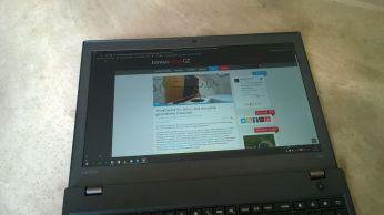 ThinkPad P50s