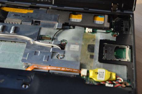 thinkpad-x41-motherboard