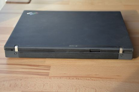 thinkpad-x41-rear-side