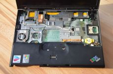 thinkpad-x41-removed-keyboard