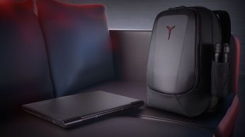 lenovo-legion-y520-laptop-with-lenovo-y-gaming-backpack
