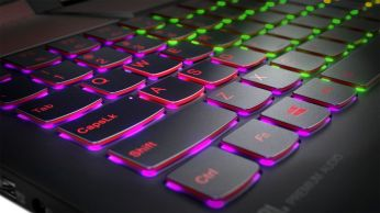 lenovo-legion-y720-laptop-with-optional-rgb-keyboard