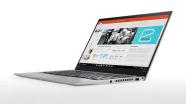 lenovo-laptop-thinkpad-x1-carbon5-gallery-13
