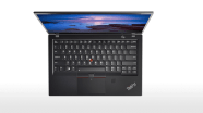 lenovo-laptop-thinkpad-x1-carbon5-gallery-4