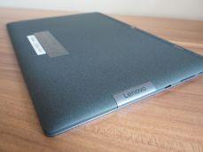 Lenovo Tab3 10 Business