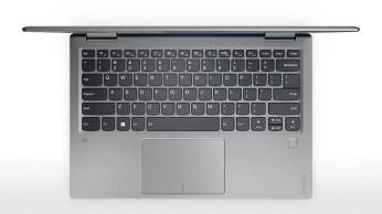 lenovo-yoga-720-13-gallery15