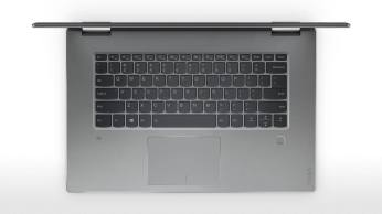 lenovo-yoga-720-15-gallery2