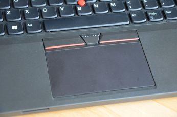 L470 trackpad