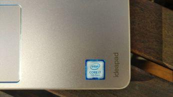 Lenovo IdeaPad 710S Intel