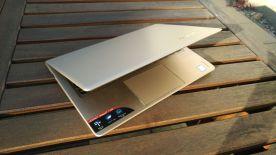 Lenovo IdeaPad 710S pohled 2