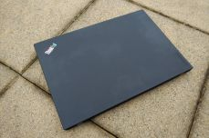 Lenovo ThinkPad 25 lid