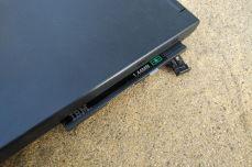 IBM ThinkPad A21e UltraBay 2000