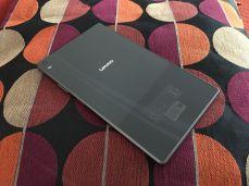Lenovo Tab 4 8 Plus 18