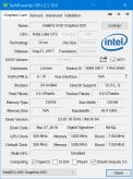 X380Yoga-GPU-Z