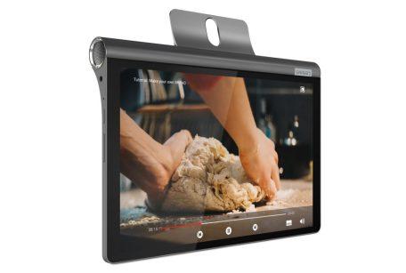 Yoga-Smart-Tab Kitchen-1024x690