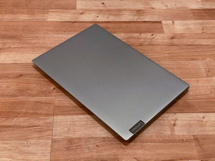 IdeaPad S145 0002