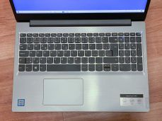 IdeaPad S145 0004