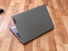 IdeaPad S145 0007