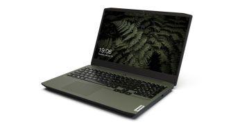 Lenovo-IdeaPad-Creator-5 02