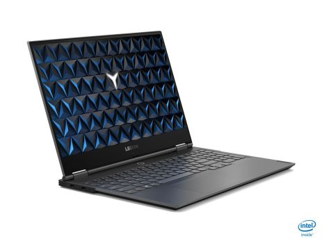 Lenovo-Legion-Y740S Front Facing Right