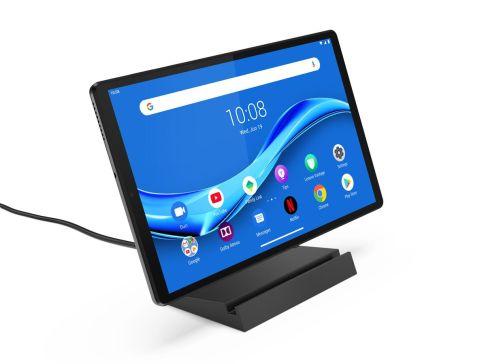 Lenovo-Smart-Tab M10 FHDGen2 Undock Device LTE