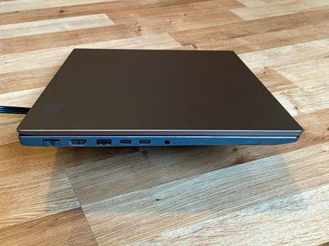 ThinkBook 15-IML foto 0017