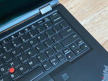 ThinkPad L13 Yoga -17