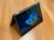 ThinkPad L13 Yoga 09