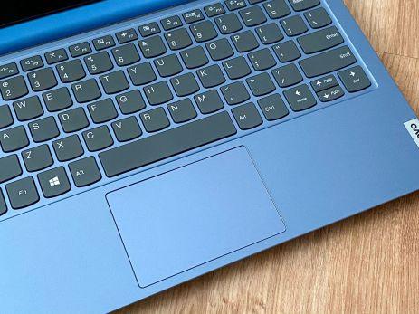 IdeaPad Slim 1-11AST-foto-04