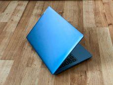 IdeaPad Slim 1-11AST-foto-05
