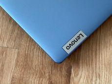 IdeaPad Slim 1-11AST-foto-06