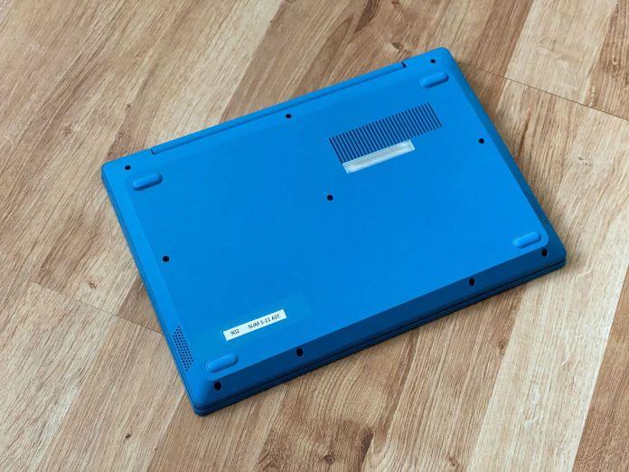 IdeaPad Slim 1-11AST-foto-07